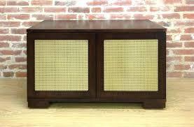 mesh cabinet door inserts metal cabinet door inserts cabinet door mesh heritage duet