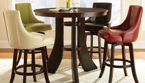 Contemporary Bar Table Bar Home Bar Furniture Modern Contemporary Bar Unit Vintage