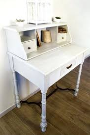 meuble bureau ancien relooker meuble ancien relooking meuble bureau ancien avec une