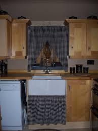 kitchen cool ideas for u shape kitchen design using light oak