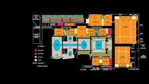 Las Vegas Casino Floor Plans Wynn Floorplan Las Vegas Meeting Space Wynn Las Vegas