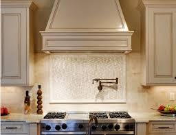 backsplash tile kitchen ideas 52 best kitchen ideas images on pinterest kitchen ideas