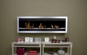Indoor Fire Pit Coffee Table Portable Hearth U2013 Design U0026 Trend Report 2modern