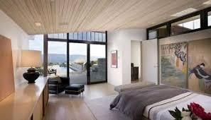 Contemporary Home Interior Design Ideas Cozy Contemporary Natural Bedroom Interior Design Bedroom Home