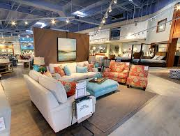 Furniture Stores Modesto Ca by Furniture Stores Orange County Amazing Luxury Living Room
