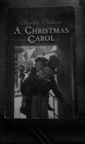 best 25 charles dickens stories ideas on