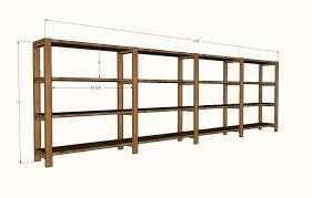 garage shelving plans popular garage shelf plans home decor ideas garage shelving plans popular garage shelf plans