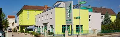 Pension Baden Baden Hotel U2022 Motel Baden U2022 Café