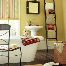 bathroom towel hanging ideas photo 2 beautiful pictures of