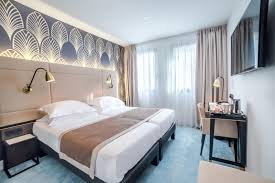 deco chambre cagne chic best hotel laurent du var l official site l riviera
