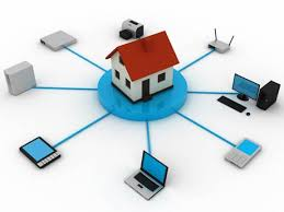 home networking tech guru