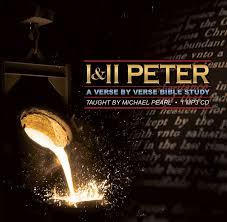 1 u0026 2 peter mp3 cd michael pearl 7010 55 greater joy