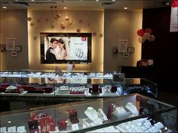 Small Shop Decoration Ideas by 20 The Best Concept Of Jewellery Shop Design Trends Nytexas