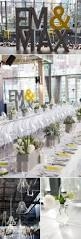 best 25 yellow wedding decor ideas on pinterest tree