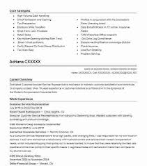 Insurance Agent Job Description For Resume Underwriter Resume Resume Underwriter Resume Example Life