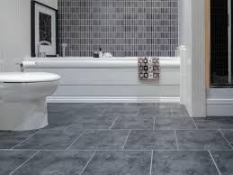 pvc boden badezimmer best pvc boden badezimmer ideas unintendedfarms us