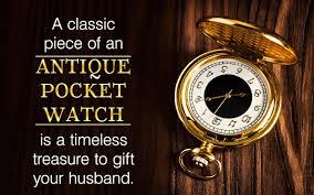 great anniversary gifts great anniversary gifts for men