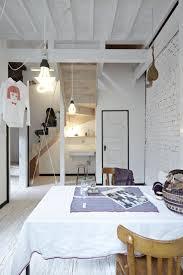 7 best fllw mcbean house images on pinterest prefab houses