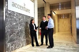 glass door accenture accenture employees at work accenture office photo glassdoor