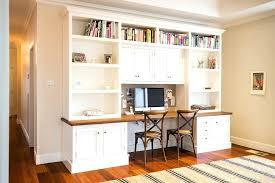 Corner Computer Desk With Shelves Shelves For Desks Computer Desk Ideas That Make More Spirit Work