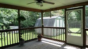 outdoors garage lovers check out this home