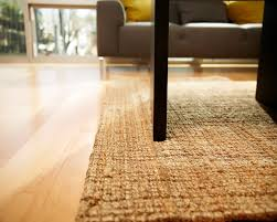 Area Rugs On Laminate Flooring Yanchi Area Rugs Area Rugs Jute Natural Boucle Weave Jute Rug