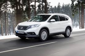 2014 honda crv honda cr v pinterest honda crv honda and cars