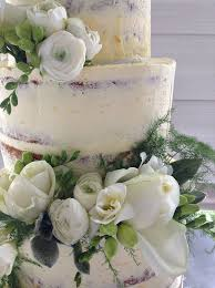 wedding cake auckland florabunda cake darn tasting cake and exquisite sugar