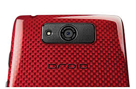 android maxx motorola droid maxx 16gb 10mp 4g lte android phone in
