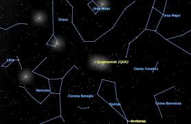 sciency thoughts lyrid meteor shower to peak on 22 23 april this