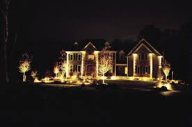 Nightscapes Landscape Lighting Nightscape Lighting The Veron Company