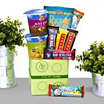 healthy care packages healthy care packages for college and students ocm