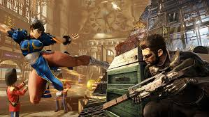 best buy one day video game sale brings new lows for deus ex