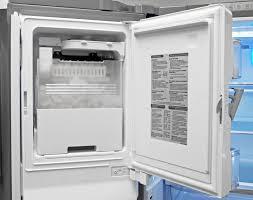 kenmore elite 74025 refrigerator review reviewed com refrigerators
