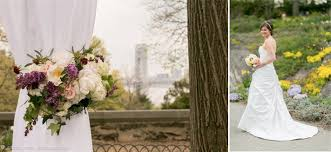 wedding floral arrangements wedding best flower arrangements nyc cho event florist nyc