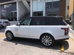 land rover vogue 2015 range rover vogue 2015 blanca 2 250 000 en mercado libre