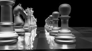 vashisht bhatnagar chess board lighting