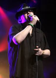 Rocking Chair Ghost Pop Up John Popper Wikipedia