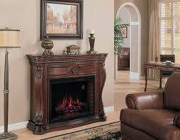 Rustic Electric Fireplace Electric Fireplace With Mantel Antique Whitefarmhouses U0026 Fireplaces