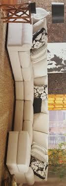 Pummels Home Furnishing Quality Furniture  Accessories - Home furnishing furniture