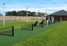 tour greens commercial golf turf products