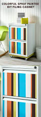 Diy File Cabinet Desk by 167 Best Drawers Upcycled Images On Pinterest Furniture