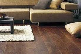 scraped flooring carrollton tx wood floors