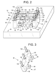 patent us8446058 electric motor terminal block assembly google