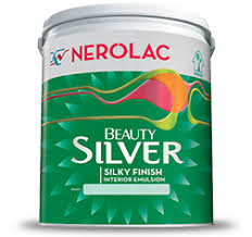 beauty silver png