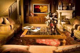 warm living room designs moncler factory outlets com