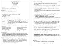 Resume Sample Machine Operator by Aircraft Assembler Resume Sample Contegri Com