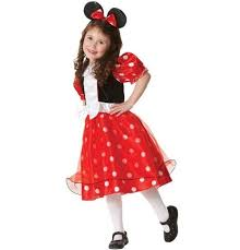 Mickey Mouse Halloween Costume Adults Halloween Costumes Minnie Mouse Dress Cartoon Character Mickey