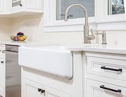 black pulls for white kitchen cabinets black kitchen hardware a new kitchen trend for 2018