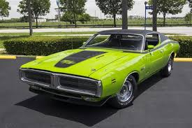 71 dodge charger rt for sale 1971 dodge charger rt 440 magnum car